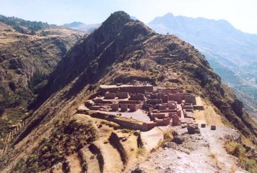 Bolivie : la sécheresse tue 11 000 têtes de bétail et détruit 20 000 ha